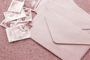 【ドイツ語の手紙の書き方について】呼びかけは? 封筒の宛名や住所は?