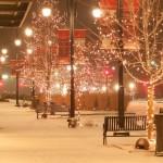冬の札幌観光 11月から3月までの観光の際の注意点は?役に立つグッズは?