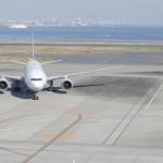 新札幌からJRで新千歳空港へ?午前中は混む?移動のコツは?