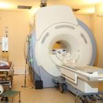 胃の検査   MRIで検査できる?胃カメラ以外の検査は?