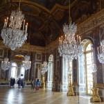 ウィーン観光   シェーンブルン宮殿へは?おすすめのお土産は