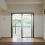 札幌  賃貸マンションを借りるには?最安値はどれくらい?