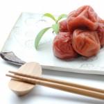 胃カメラ検査を考える前に食事で症状改善できる?治療法はない?