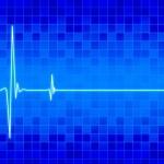 24時間ホルター心電図の検査はどんな症状で受ける?注意点は?