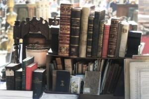 初めてのドイツ語 独和辞典を選ぶコツは?おすすめの独和辞典は?