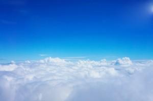AIRDO 条件付運航のとき、飛行機に乗る?乗らない?