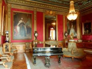 【ウィーンのベートーベンハウスについて】「遺書」や交響曲第3番・5番を書いた家はどこ?